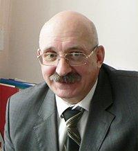 Колот Виктор Васильевич