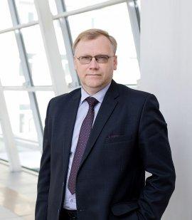 Кондрашев Андрей Александрович