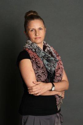 Конева Людмила Васильевна