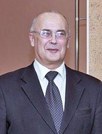 Корец Анатолий Яковлевич