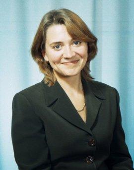 Корнева Евгения Анатольевна