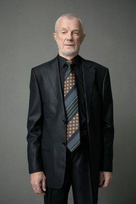 Ковалев Валерий Александрович