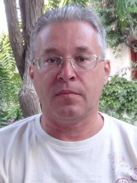 Кожурин Алексей Николаевич