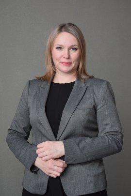 Крук Наталья Владимировна