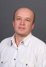 Кудашов Вячеслав Иванович