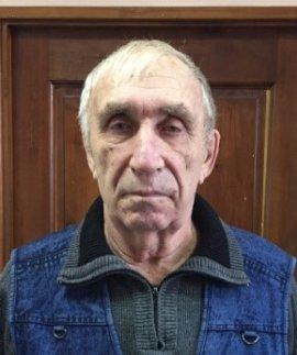 Кудра Виктор Михайлович