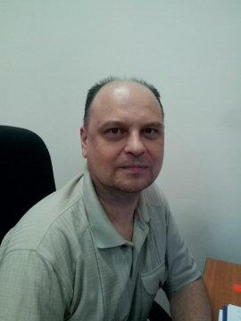 Лахин Алексей Петрович