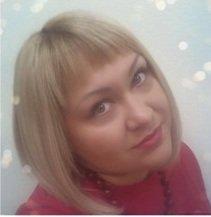 Лебедева Инна Александровна
