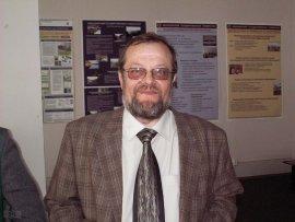 Лейнартас Евгений Константинович