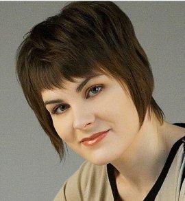 Лобкова Елена Валерьевна