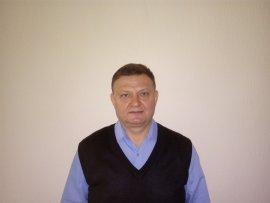 Логвинов Геннадий Николаевич