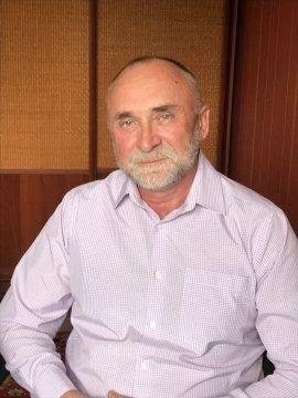 Лосев Владимир Николаевич