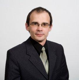 Маглинец Юрий Анатольевич