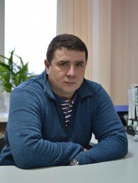 Махмутов Алексей Юрьевич
