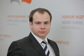 Макарчук Иван Юрьевич