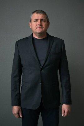 Мальчиков Сергей Владимирович