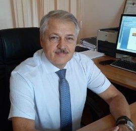Малиновский Евгений Геннадьевич