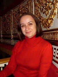 Манюкова Валерия Михайловна
