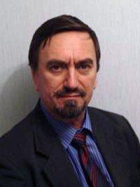 Масловский Владимир Петрович