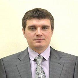 Майоров Евгений Сергеевич