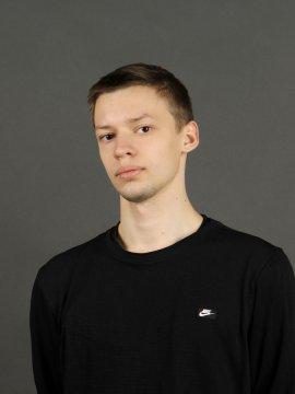 Медведев Андрей Сергеевич