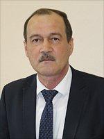 Минин Виталий Васильевич