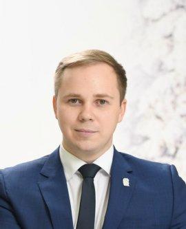 Молодкин Александр Викторович