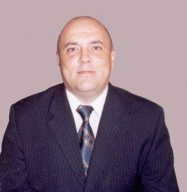 Морин Андрей Степанович