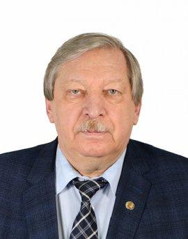 Москвичев Владимир Викторович