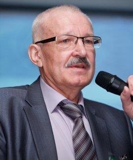 Головин Михаил Петрович
