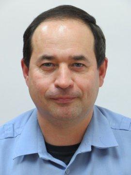 Назарько Вячеслав Николаевич