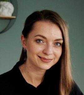 Назарова Юлия Андреевна