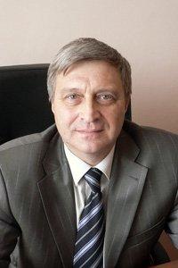 Назиров Рашит Анварович
