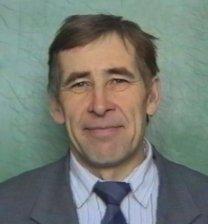 Никитин Александр Анатольевич
