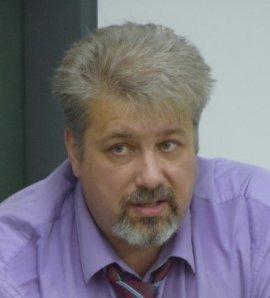 Орлов Виталий Александрович