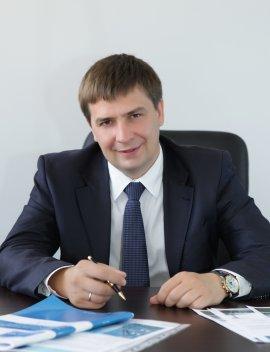 Панченко Андрей Владимирович