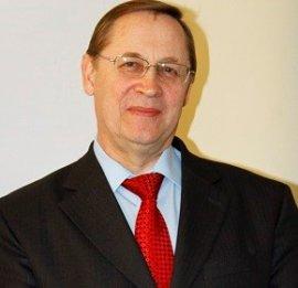 Пикалов Юрий Анатольевич