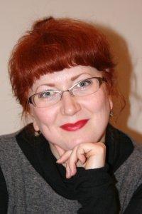 Пилипчевская Наталья Викторовна