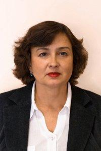 Пискажова Татьяна Валериевна