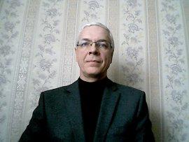 Прокопьев Андрей Петрович