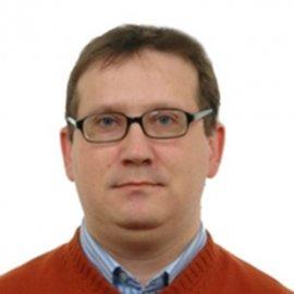 Прокушкин Анатолий Станиславович