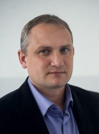 Пупков Александр Николаевич
