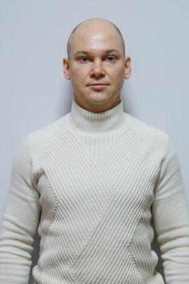 Раковецкий Александр Иванович