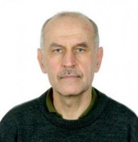 Ремизов Игорь Анатольевич
