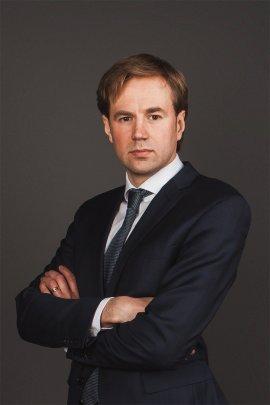 Романов Алексей Андреевич