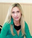 Руйга Ирина Рудольфовна