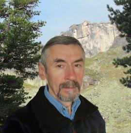Суханов Александр Петрович