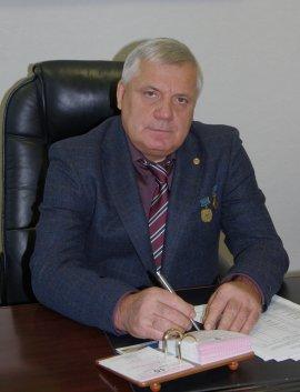 Сарченко Владимир Иванович