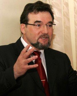 Савченко Александр Петрович