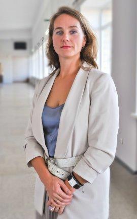 Семушева Анастасия Юрьевна